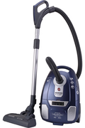 Hoover AC73_AC20 A-CUBED