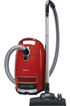 Miele COMPLETE C3 EXCELLENCE ECOLINE