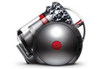 Dyson CINETIC BIG BALL ABSOLUTE photo 1