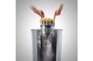 Dyson DC33C Origin aspirateur sans sac + KIT ALLERGIES photo 6