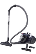 Hoover BR71_BR20 PARQUET