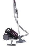 Hoover RC71_RC11 REACTIV