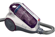 Hoover RE71_RX01 RUSH EXTRA