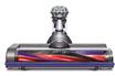 Dyson DC62 Extra aspirateur balai sans fil photo 2