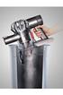 Dyson DC62 Extra aspirateur balai sans fil photo 10