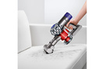 Dyson V6 TOTAL CLEAN photo 11