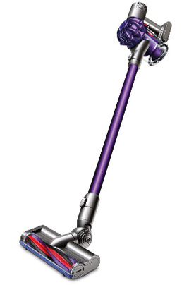 Dyson DIGITAL SLIM UP TOP
