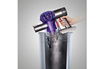 Dyson DIGITAL SLIM UP TOP photo 15