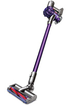 Dyson DIGITAL SLIM UP TOP photo 2