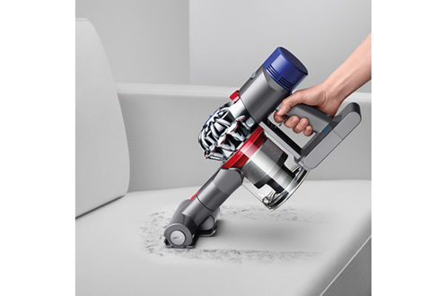dyson v8 absolute 5 accessoires v8 absolute. Black Bedroom Furniture Sets. Home Design Ideas