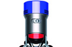 Dyson V8 ABSOLUTE 5 ACCESSOIRES photo 12