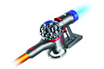 Dyson V8 ABSOLUTE 5 ACCESSOIRES photo 13
