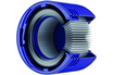 Dyson V8 ABSOLUTE 5 ACCESSOIRES photo 14