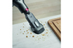 Dyson V8 ABSOLUTE 5 ACCESSOIRES photo 18