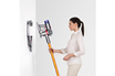 Dyson V8 ABSOLUTE 5 ACCESSOIRES photo 5