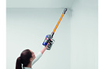 Dyson V8 ABSOLUTE 5 ACCESSOIRES photo 19