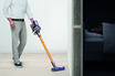 Dyson V8 ABSOLUTE 5 ACCESSOIRES photo 20