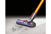 Dyson V8 ABSOLUTE 5 ACCESSOIRES photo 3