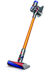 Dyson V8 ABSOLUTE 5 ACCESSOIRES photo 9