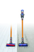 Dyson V8 ABSOLUTE 5 ACCESSOIRES photo 16