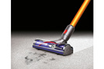 Dyson V8 ABSOLUTE NEW photo 4