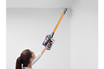 Dyson V8 ABSOLUTE NEW photo 6