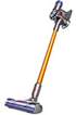 Dyson V8 ABSOLUTE NEW photo 1