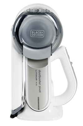 Black decker pv1420l - Black et decker aspirateur ...