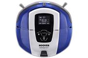 Hoover RBC050/1 ROBOCOM3