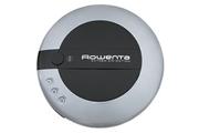 Rowenta RR701101 EXTREM AIR MOTION