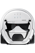Samsung POWERBOT STAR WARS SR10M701PU5