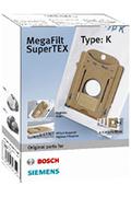 Bosch SAC TYPE:K
