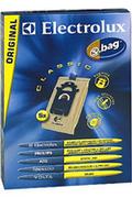 Electrolux 5 Sacs E200B