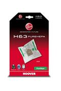 Hoover SAC O H63 HEPA X4