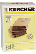 Karcher SAC WD3300M X5