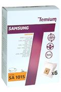 Temium SA101S X6