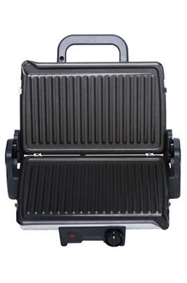 tefal gc205012 minute grill. Black Bedroom Furniture Sets. Home Design Ideas