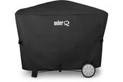 Weber HOUSSE Q300/3000