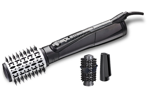 COIFFURE BABYLISS AS570E BROSSE ROTATION AUTOMATIQUE
