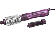 Babyliss AS81E AIRSTYLE