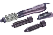 Babyliss P0941E MULTISTYLE 1200