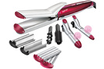 Babyliss MULTISTYLER STYLE MIX 10 ACCESSOIRES MS21E