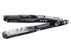 Babyliss ST95BPE I-PRO 230 STEAM photo 2