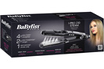Babyliss ST95BPE I-PRO 230 STEAM photo 3
