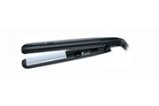 Remington S3502DS