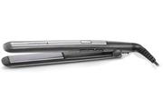 Remington S5507DS PRO-TITANIUM