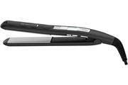 Remington S7202 AQUALISSE EXTREME