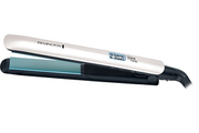 Remington S8503DS Shine Therapy
