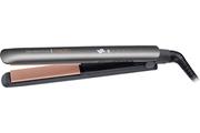 Remington S8598 KERATIN PROTECT