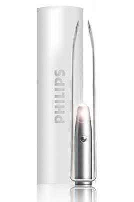 Philips HP6540/00 EDITION LIMITEE